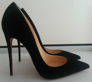 12cm-fashion-lady-real-suede-leather-high-heeled-shoes-thin-font-b-stilettos-b-font-pointed