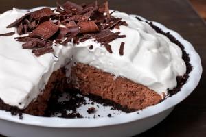 30500_chocolate_mousse_pie