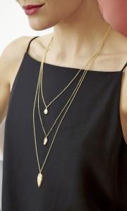Collares-largos-dorados-1