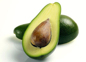 aguacate-fuerte-W8-420-300