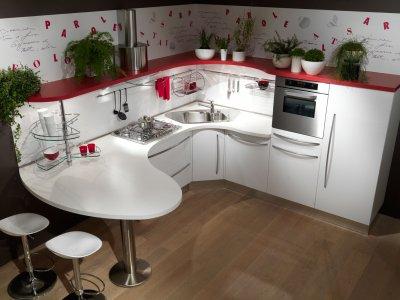 cocinas compactas-1 – chispis.com