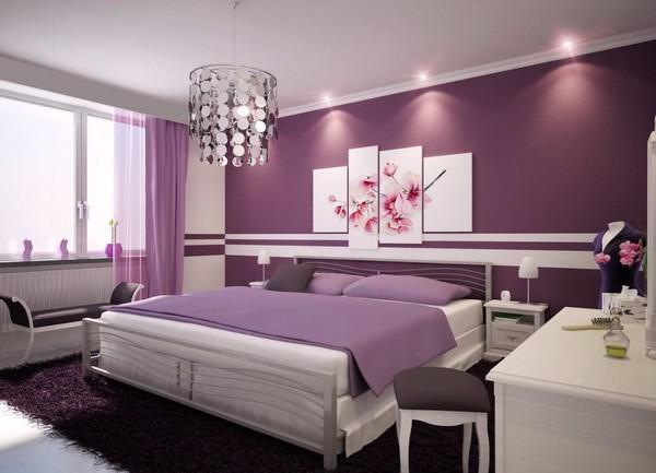 dormitorio fussia