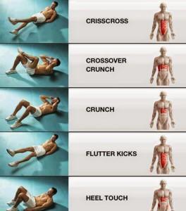 entrenamiento_ eficaz para abdominales