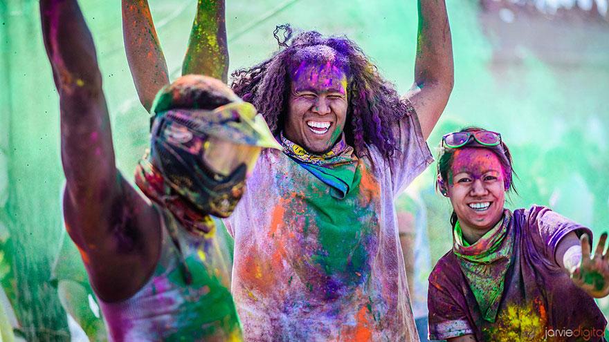 festival de colores1