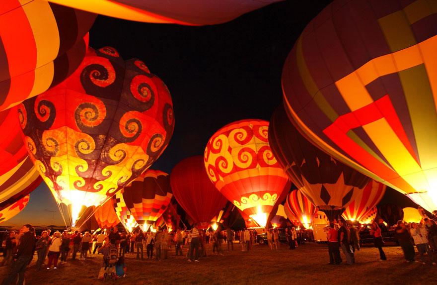 festival globo1