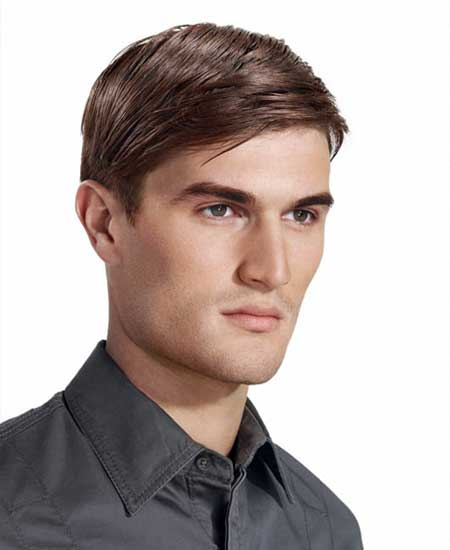 moda corte hombre joven6