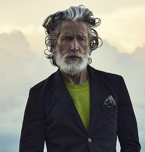 moda corte hombre1
