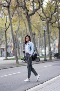 moda mujer11
