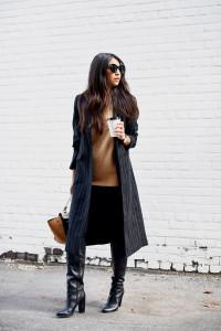 moda mujer12