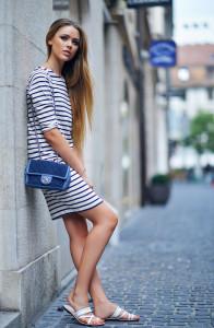 moda mujer14