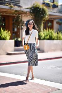 moda mujer15