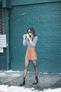 moda mujer5