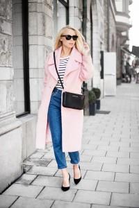 moda mujer6