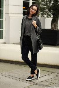 moda mujer7