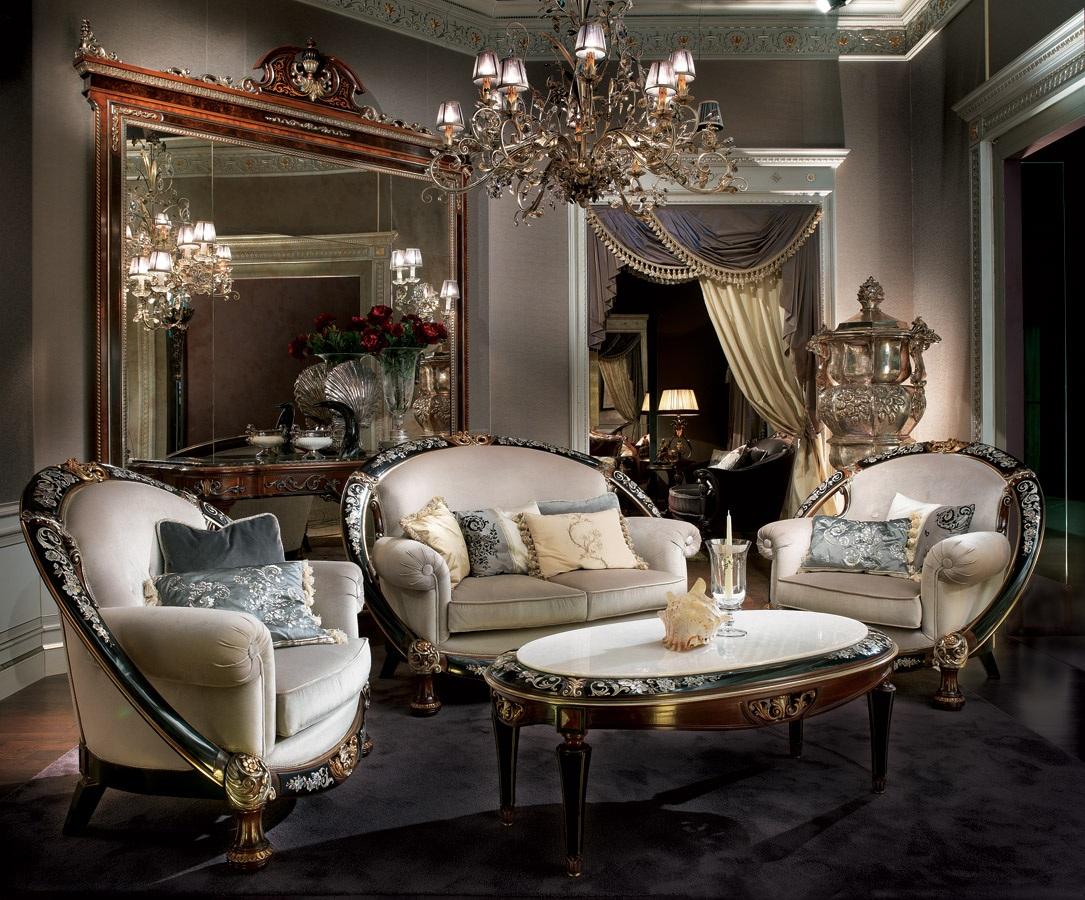 Salones de lujo - Salones de lujo ...