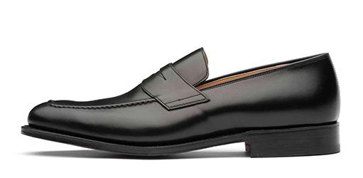 zapato10