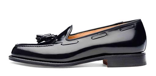 zapato13