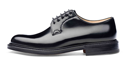 zapato6