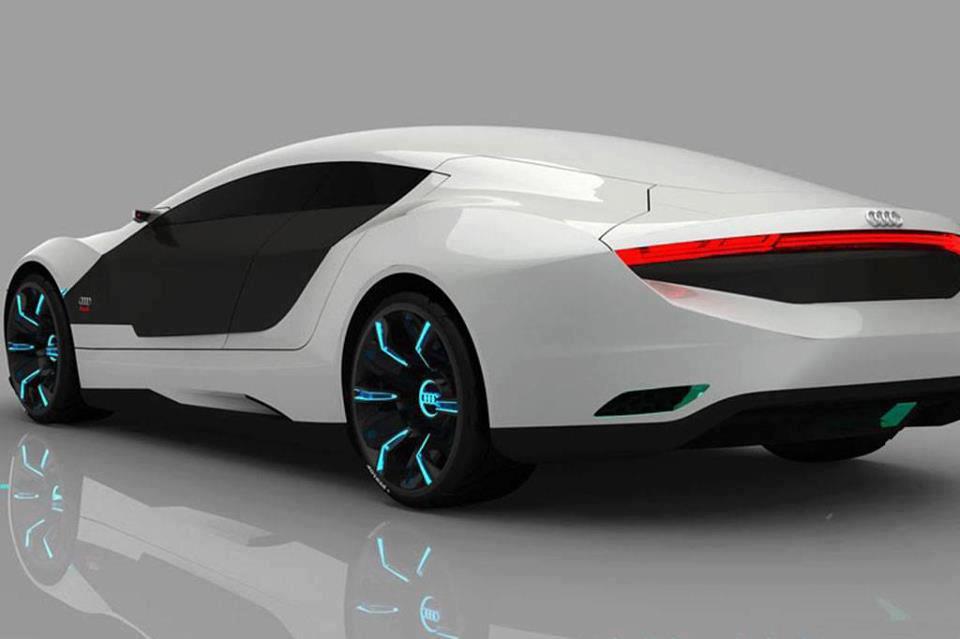 Audi-A9-Concept