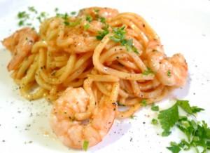 Espaguetis-con-langostinos-2-628x456