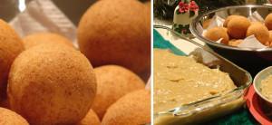 FP_comida_navida_natilla_bunuelos
