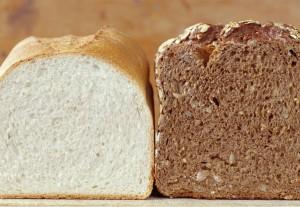 Pan-blanco-e-integral
