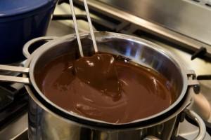 Torta-souffle-de-chocolate-2