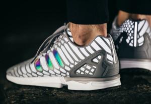 adidas-zx-flux-xeno-silver-green-5