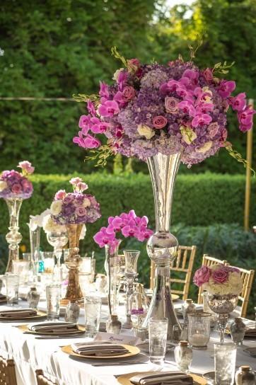 adornos-florales-rosas