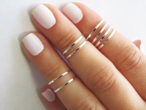 anillos-finitos