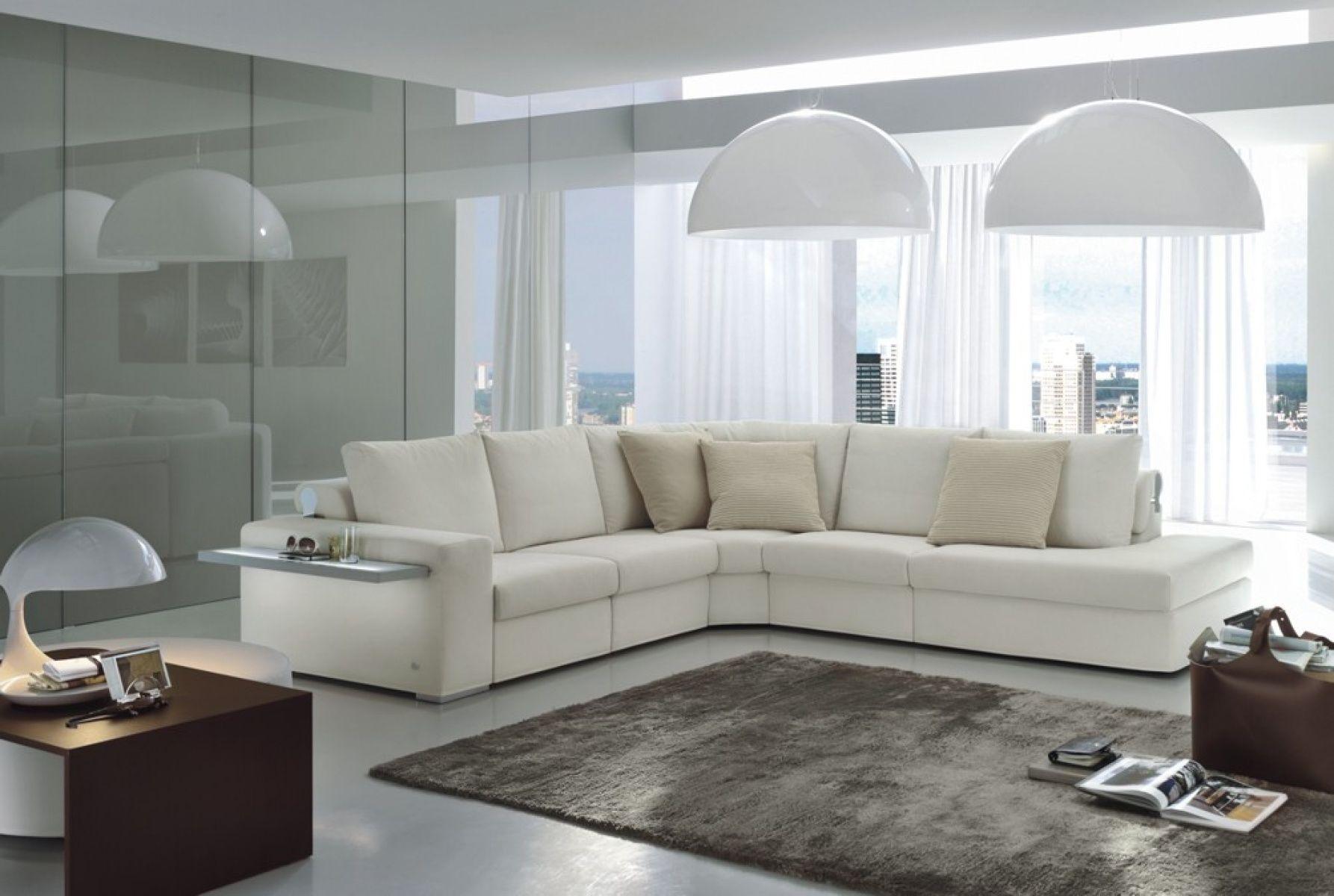 Salones modernos contemporáneos… – chispis.com