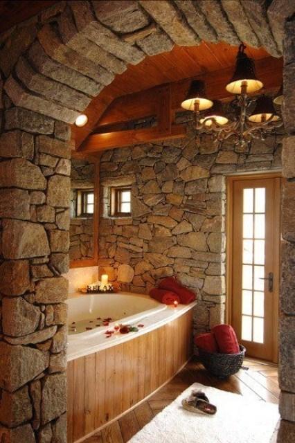 bagno-in-pietra-10
