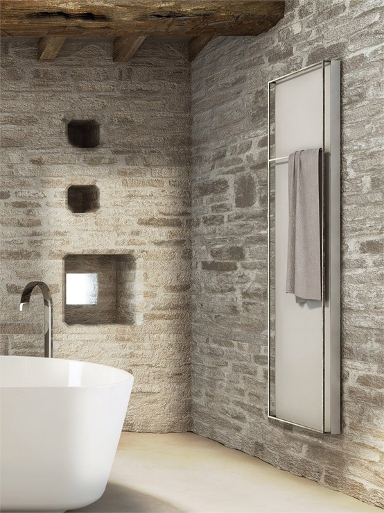 bagno-in-pietra-16