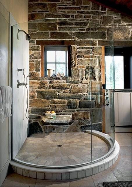 bagno-in-pietra-17