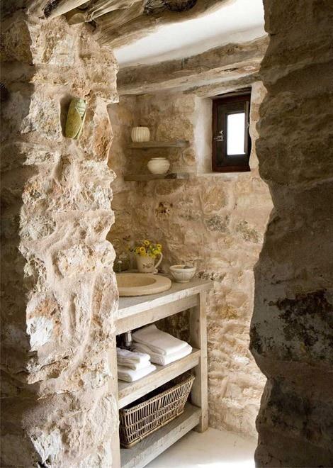 bagno-in-pietra-18