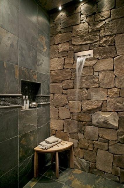 bagno-in-pietra-32