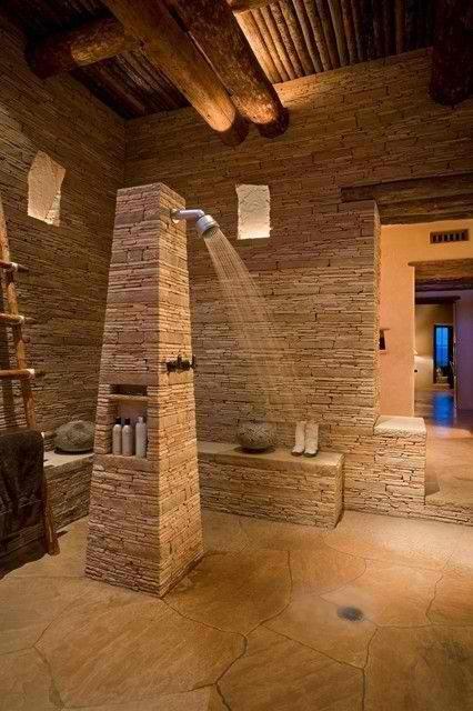 bagno-in-pietra-39