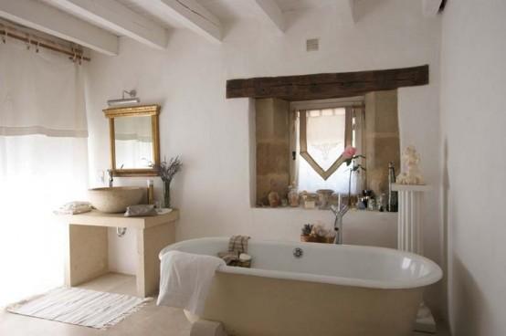 bagno-rustico-moderno-5