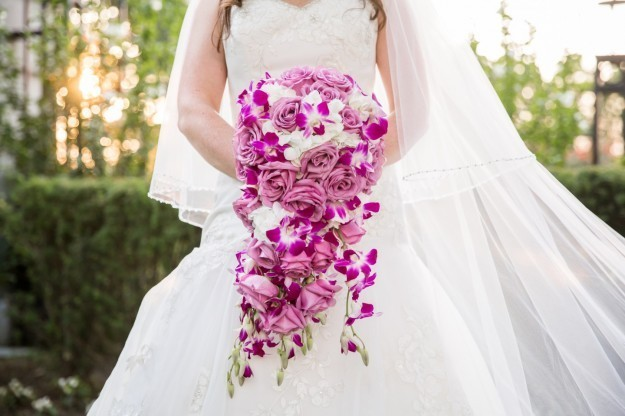 bouquet-elegante