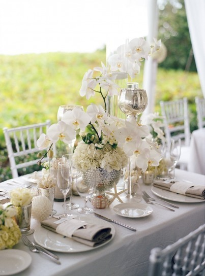 centro-de-mesa-chic-para-la-boda
