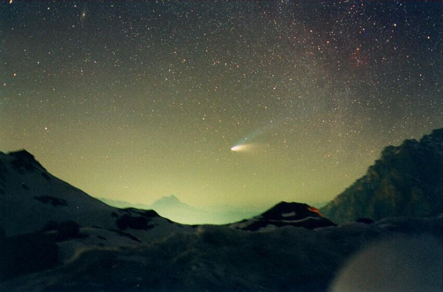 cometa5