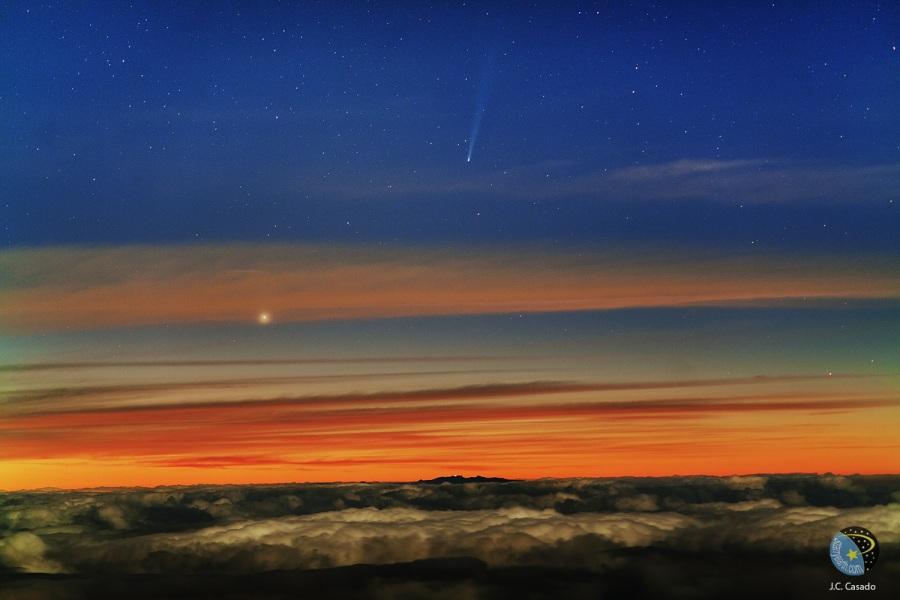 cometa6