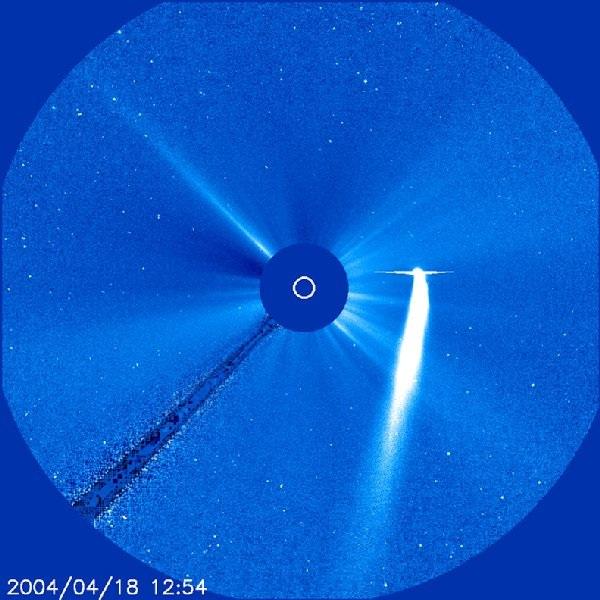 cometa9