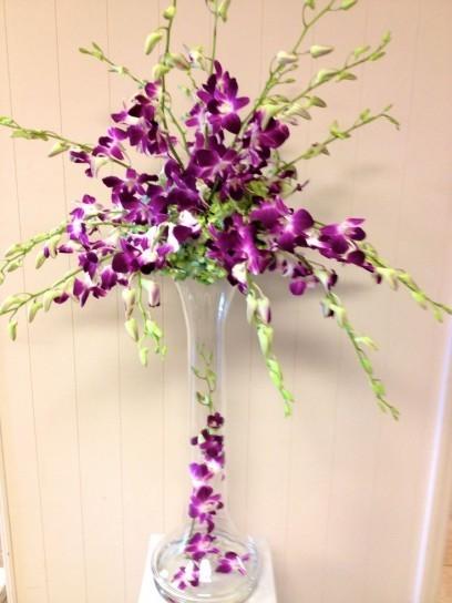 composicion-floral-violeta