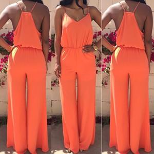 coral vestidos