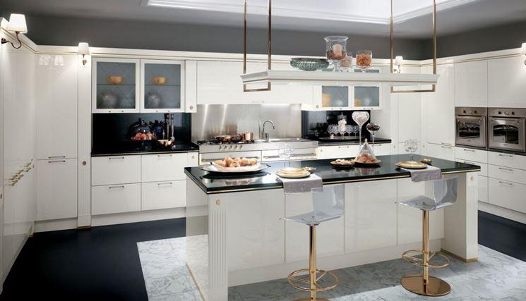 cucine-classiche-di-lusso_NG2
