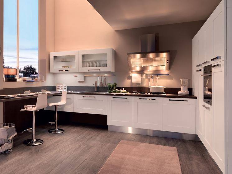 cucine-moderne-ad-angolo_NG4