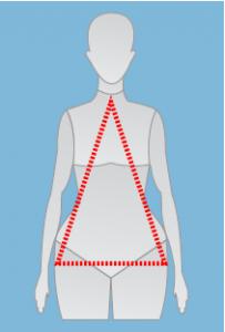 cuerpo-triangulo-203x3001