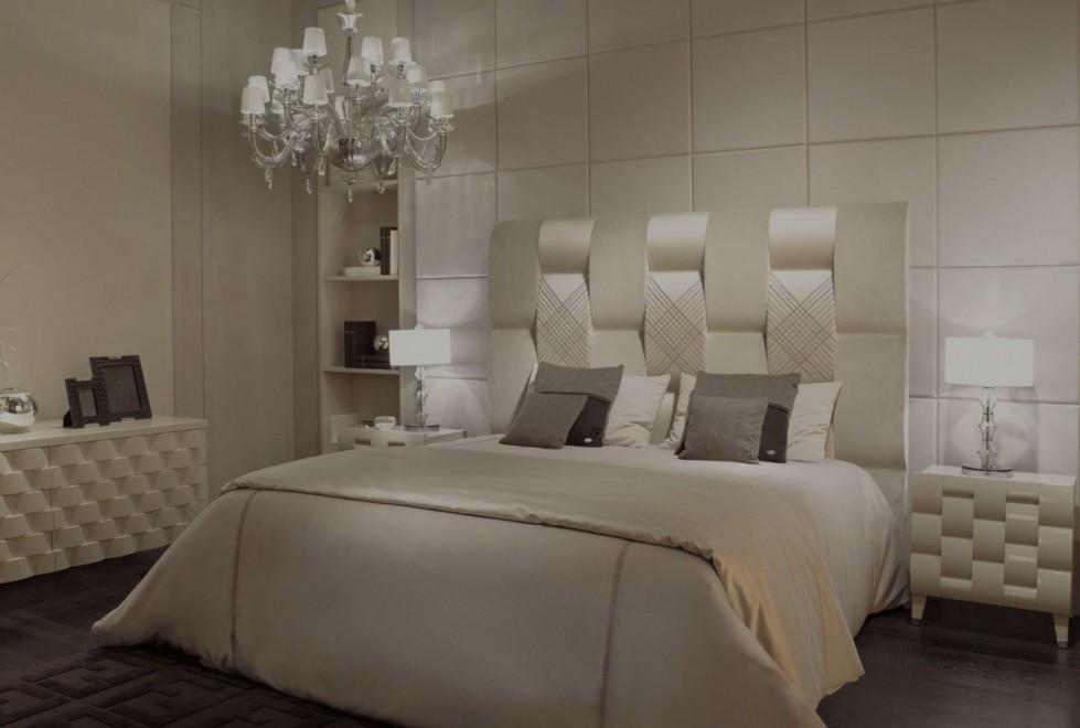Dormitorios con charm - Divano fendi prezzo ...
