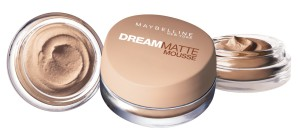 dream-matte-mousse-maybelline